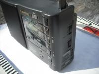 Panasonic RF-U99重箱石14