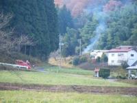 2017-11-26重箱石05