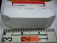 HELLO KITTY AM.FMラジカセRM-190KT(W)重箱石17