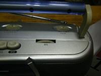 TEKNOS SRC-17重箱石06