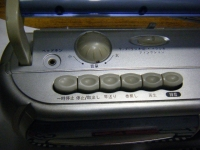 TEKNOS SRC-17重箱石05