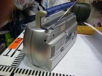 TEKNOS SRC-17重箱石11