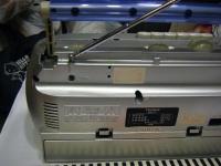 TEKNOS SRC-17重箱石09
