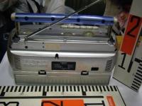 TEKNOS SRC-17重箱石08