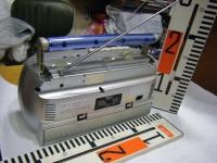 TEKNOS SRC-17重箱石07