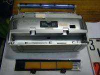 TEKNOS SRC-17重箱石18
