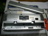 TEKNOS SRC-17重箱石17