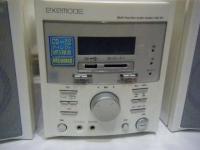 KFE JAPAN株式会社CDR-291-WH重箱石06
