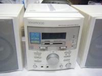 KFE JAPAN株式会社CDR-291-WH重箱石05
