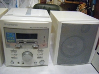 KFE JAPAN株式会社CDR-291-WH重箱石04