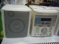 KFE JAPAN株式会社CDR-291-WH重箱石03