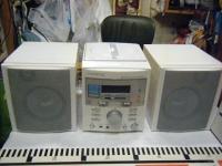 KFE JAPAN株式会社CDR-291-WH重箱石02