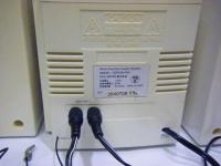 KFE JAPAN株式会社CDR-291-WH重箱石11