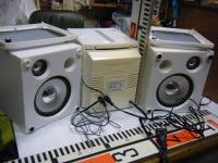 KFE JAPAN株式会社CDR-291-WH重箱石12