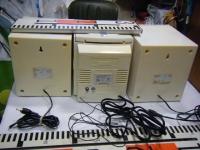 KFE JAPAN株式会社CDR-291-WH重箱石09