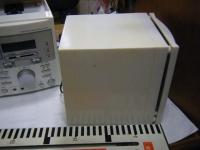 KFE JAPAN株式会社CDR-291-WH重箱石07