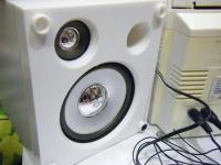 KFE JAPAN株式会社CDR-291-WH重箱石14