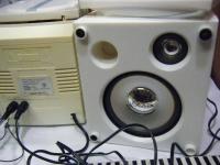 KFE JAPAN株式会社CDR-291-WH重箱石13