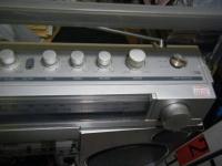 AIWA CS-75X重箱石10