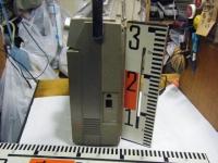AIWA CS-75X重箱石17