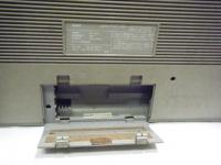 AIWA CS-75X重箱石15