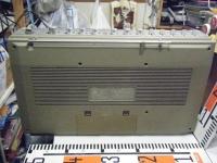AIWA CS-75X重箱石14