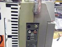 AIWA CS-75X重箱石21