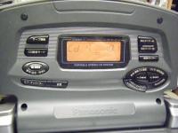 PanasonicコブラトップRX-ED75重箱石06