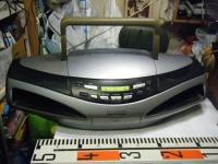 PanasonicコブラトップRX-ED75重箱石02