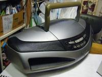 PanasonicコブラトップRX-ED75重箱石11