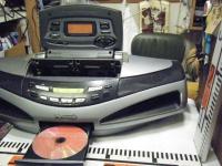 PanasonicコブラトップRX-ED75重箱石10