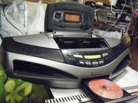 PanasonicコブラトップRX-ED75重箱石09