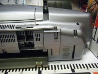 PanasonicコブラトップRX-ED75重箱石16