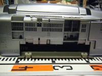 PanasonicコブラトップRX-ED75重箱石14