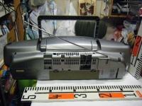 PanasonicコブラトップRX-ED75重箱石13