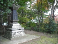 2017-10-28重箱石218