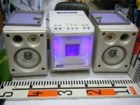 Victor CA-UXBI70MD-W重箱石06