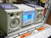 Victor CA-UXBI70MD-W重箱石05
