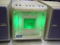 Victor CA-UXBI70MD-W重箱石04