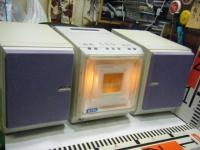 Victor CA-UXBI70MD-W重箱石02