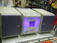 Victor CA-UXBI70MD-W重箱石01