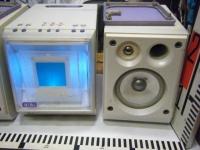 Victor CA-UXBI70MD-W重箱石08