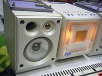 Victor CA-UXBI70MD-W重箱石07