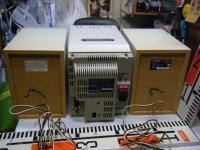 Victor CA-UXBI70MD-W重箱石18