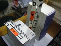 Victor CA-UXBI70MD-W重箱石15