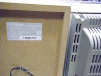 Victor CA-UXBI70MD-W重箱石19