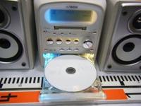 日本ビクター株式会社CA-UXQX1-W重箱石06