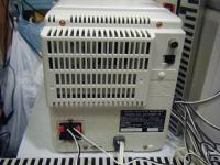 日本ビクター株式会社CA-UXQX1-W重箱石18
