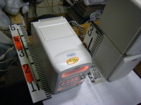 日本ビクター株式会社CA-UXQX1-W重箱石16