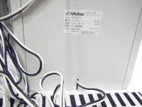 日本ビクター株式会社CA-UXQX1-W重箱石19